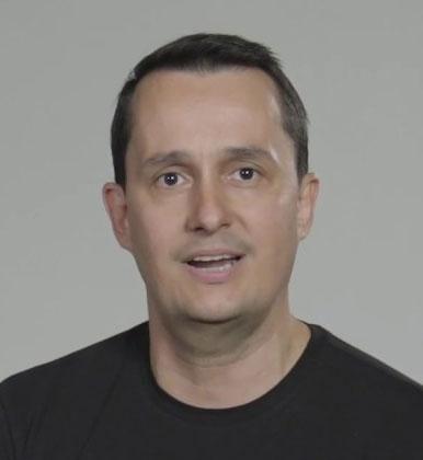 Fabio Fisher