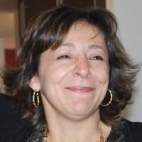 Nathalie Azoulay