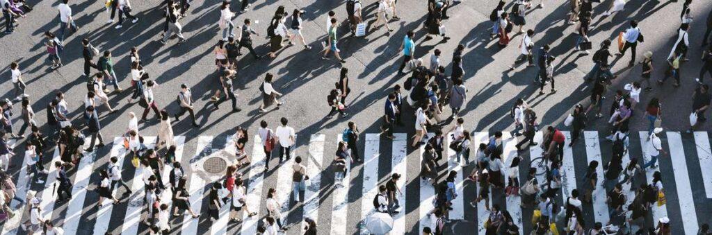 Fluicity, l'app qui développe l'engagement citoyen, s'installe à Nice