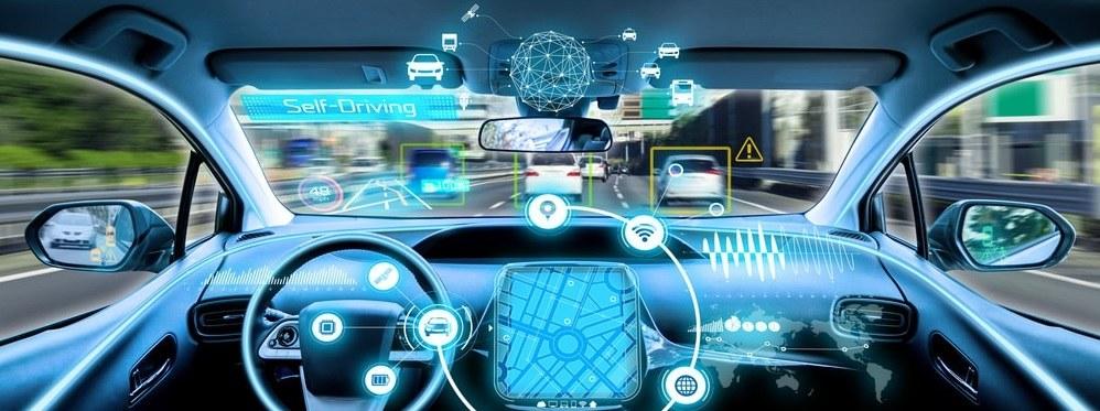interview Pierre Sigrist Smart Vehicle Côte d'Azur
