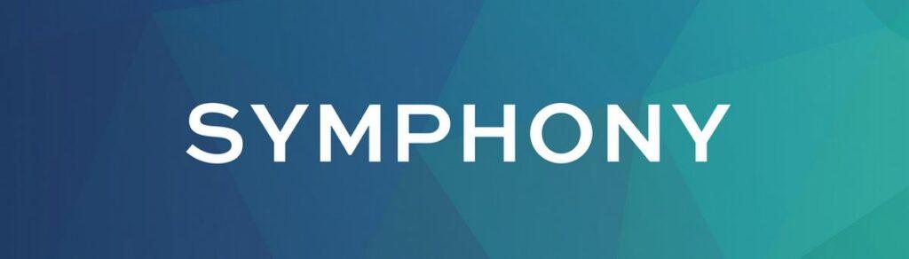 symphony sophia antipolis