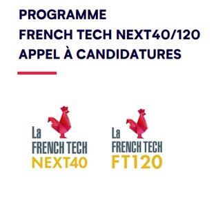 programme french tech next40_120