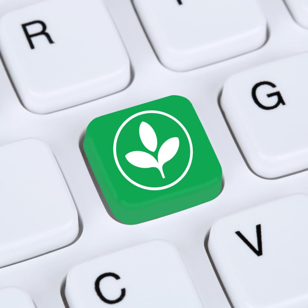 Startups Greentech