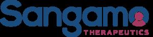 Sangamo Therapeutics France