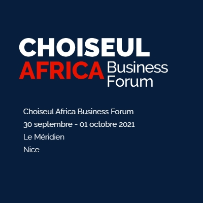 choiseul africa business forum