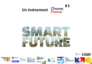 conference smart et sustainable mobility