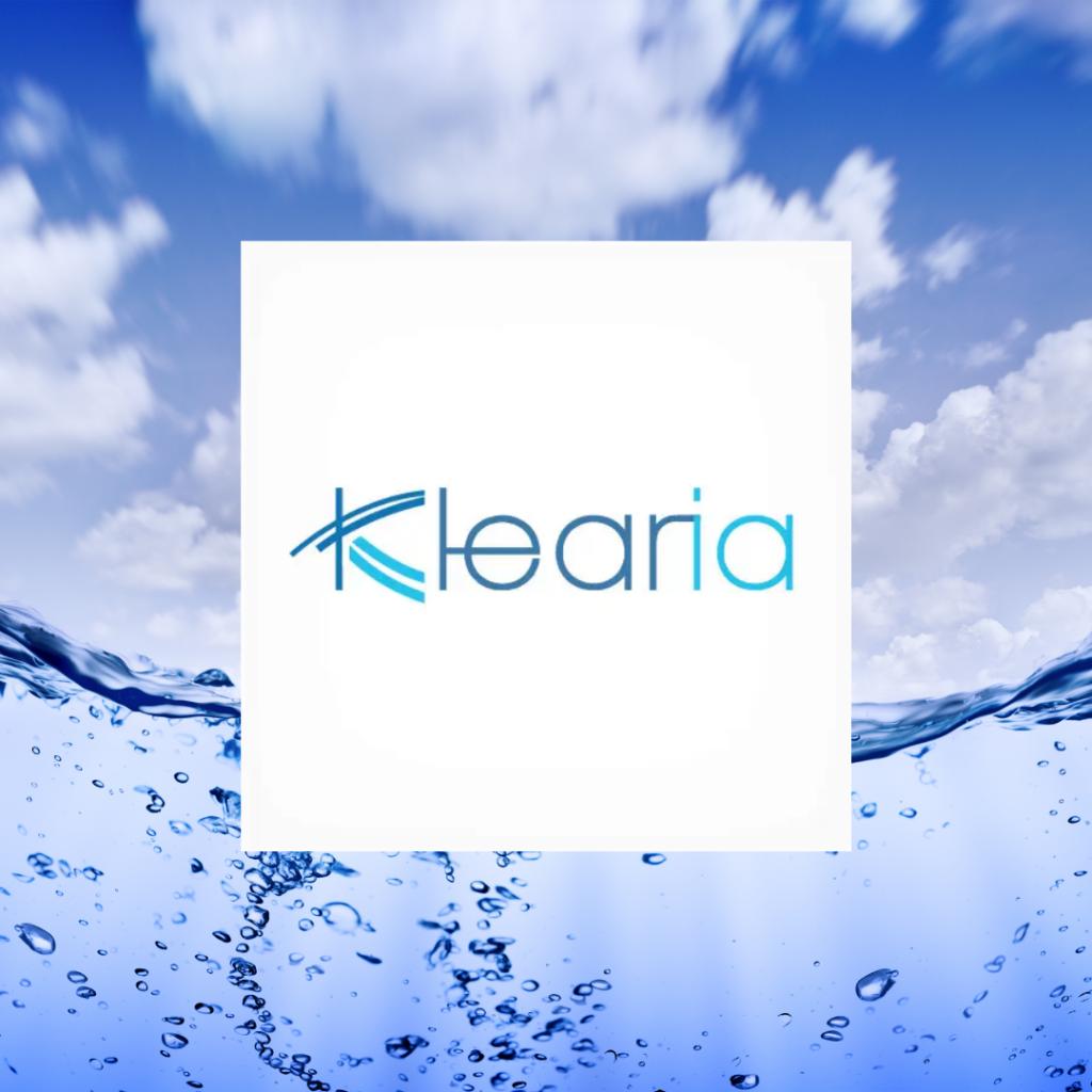 klearia levée de fonds