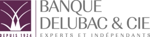 Banque Delubac & Cie Nice