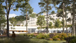 Centre_Hospitalier_Sainte-Marie_de_Nice