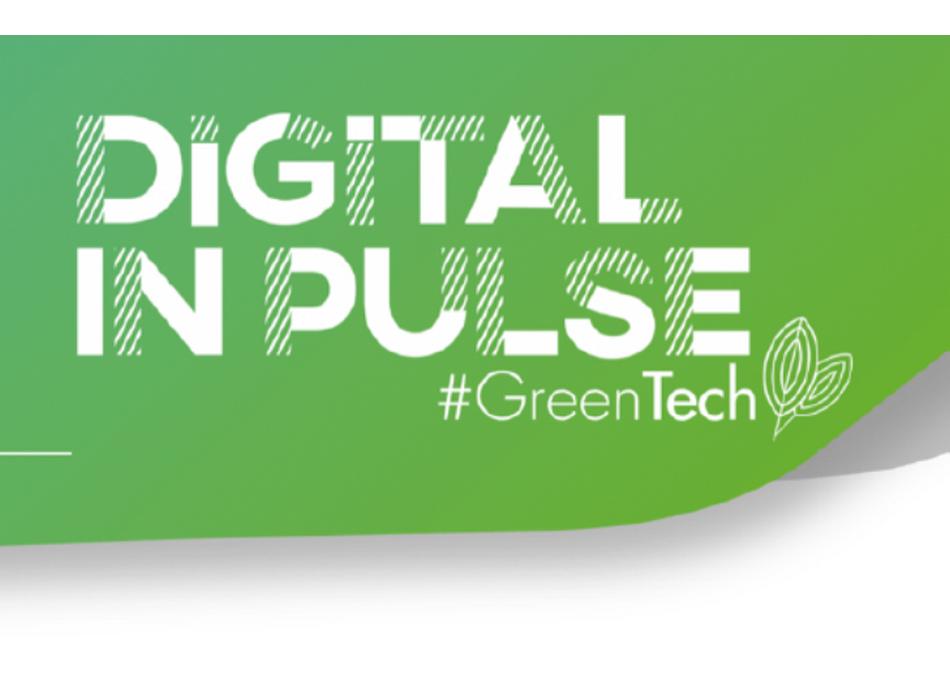 Huawei-Greentech