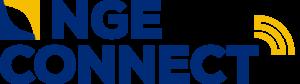 logo-NGE-CONNECT-RVB (2)