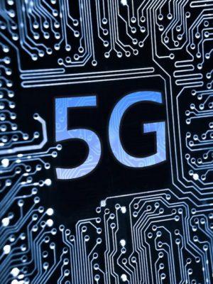 5G-générique