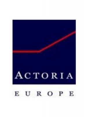 Actoria-265x350