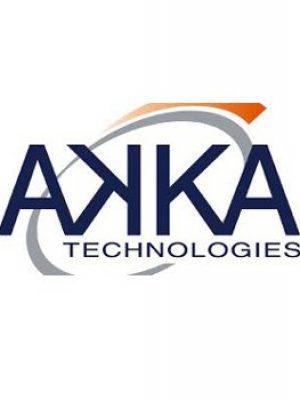 Akka-Technologies-265x350