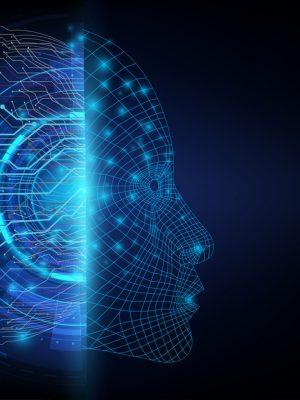 AI hub & Talent pool for Fintech
