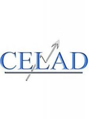 Celad-265x350