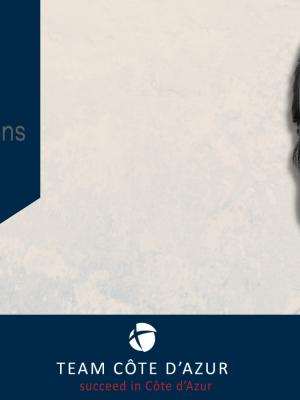 MV Solutions Wellness Openpush