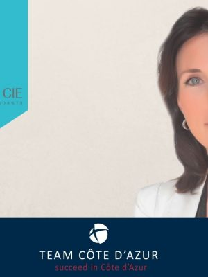 Madame Clarard Banque Delubac & Cie