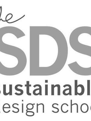 LogoSDSNB.jpg