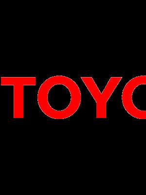 Toyota Sophia Antipolis