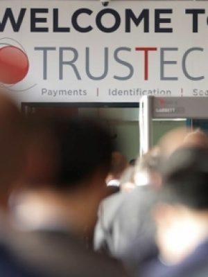 Trustech-20