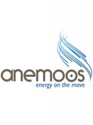 anemoos-265x350