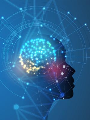 appel à projets intelligence artificielle