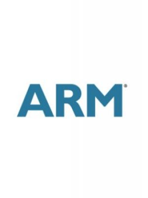 arm-265x350