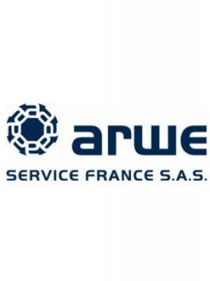 arwe-265x350
