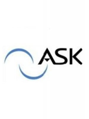 ask-265x350