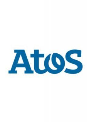 atos--265x350