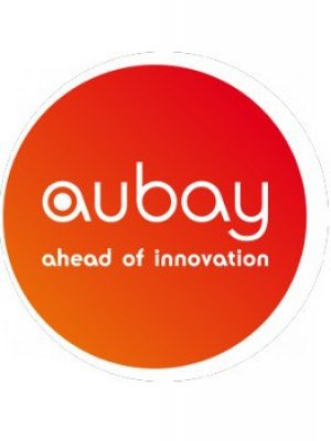 aubay-265x350