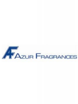 azur-fragrances-265x350