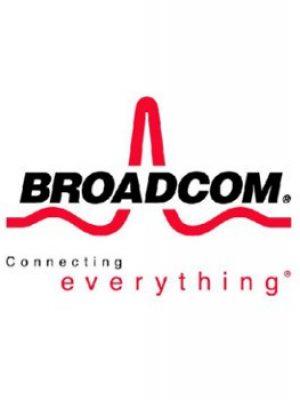 broadcom-265x350