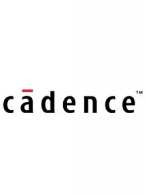 cadence-265x350
