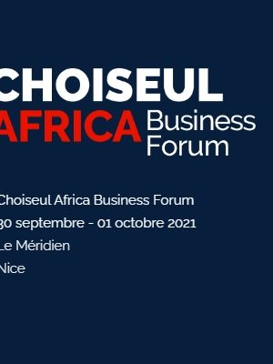 choiseul africa business forum