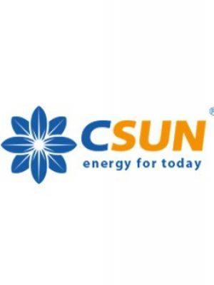 csun-265x350