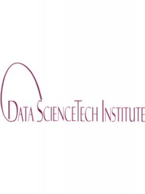 data-sciencetech-265x350