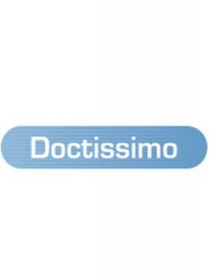 doctissimo-265x350