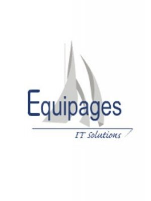 equipages-265x350