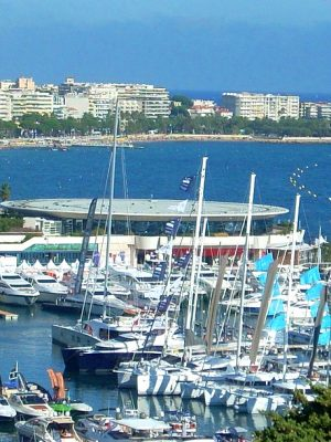 gb5-cannes-
