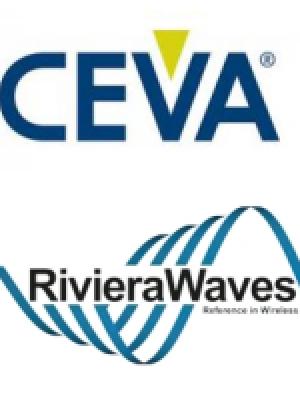 logo-ceva-rivierawaves2