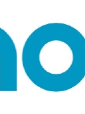 Omonovo choisit la Côte d'AZur
