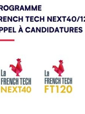 programme french tech next40_120