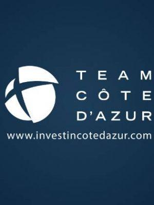 team cote d'azur