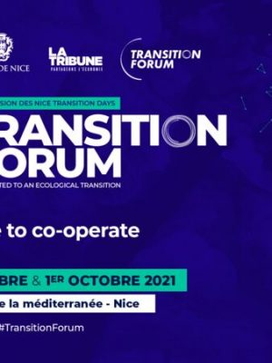 transition forum nice