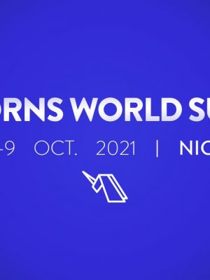 unicorns world summit nice cote dazur